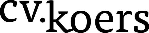 CV-Koers